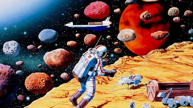 160118133232_asteroids_mining_624x351_sp
