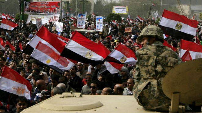 http://ichef-1.bbci.co.uk/news/ws/660/amz/worldservice/live/assets/images/2016/01/25/160125133944_egypt_revolution_2011_640x360_afp_nocredit.jpg