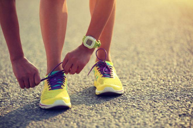 Resultado de imagen para pies deporte