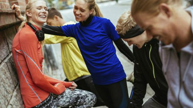لماذا يزيد عدد الفتيان عن الفتيات في السويد؟