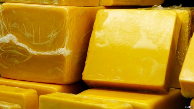 http://ichef-1.bbci.co.uk/news/ws/660/amz/worldservice/live/assets/images/2016/02/05/160205154104_cheese_640_624x351_getty.jpg