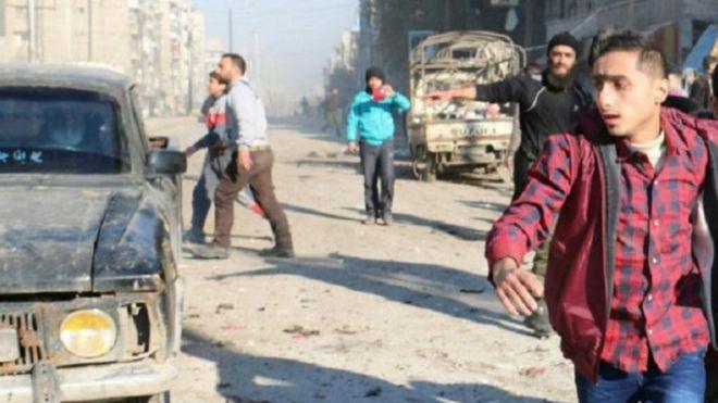 متابعة مستجدات الساحة السورية - صفحة 17 160211130758_syria_conflict_powers_divided_over_ceasefire_640x360_afp_nocredit