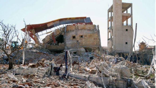 Милитаризация оккупированного РФ Крыма угрожает Европе и Ближнему Востоку, - Ельченко - Цензор.НЕТ 5297
