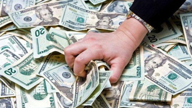 রিজার্ভ  চুরি:বাংলাদেশ সাড়ে চার মিলিয়ন ডলার ফেরত পেয়েছে