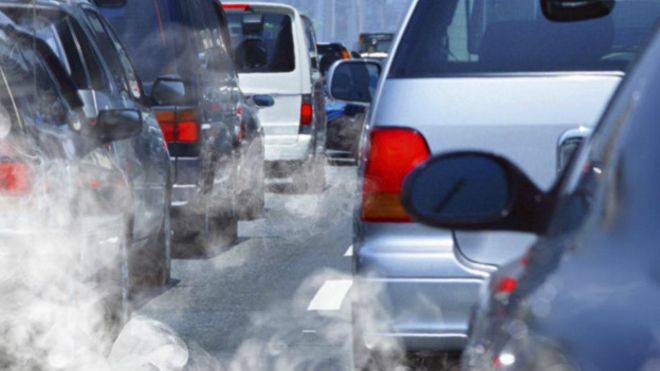http://ichef-1.bbci.co.uk/news/ws/660/amz/worldservice/live/assets/images/2016/03/01/160301131248_pollution_heavy_traffic_624x351_istock_nocredit.jpg