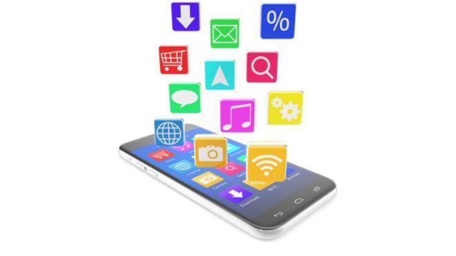 Novedades en informática y afines 160311153931_aplicaciones_624x351_thinkstock_nocredit