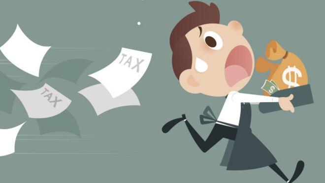 Exención de impuestos en Guadalajara: Un modelo a replicar