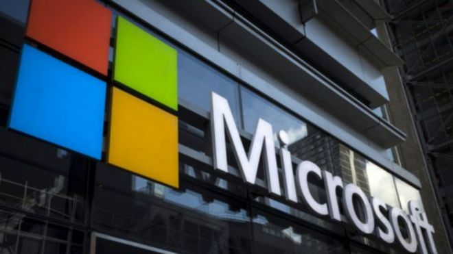 Microsoft veut s'offrir LinkedIn