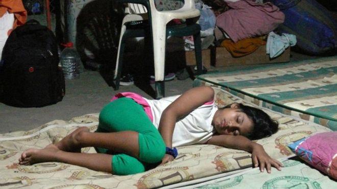 Testimonios terremoto en Ecuador 160420080134_ecuador_earthquake_640x360_matiaszibell_nocredit
