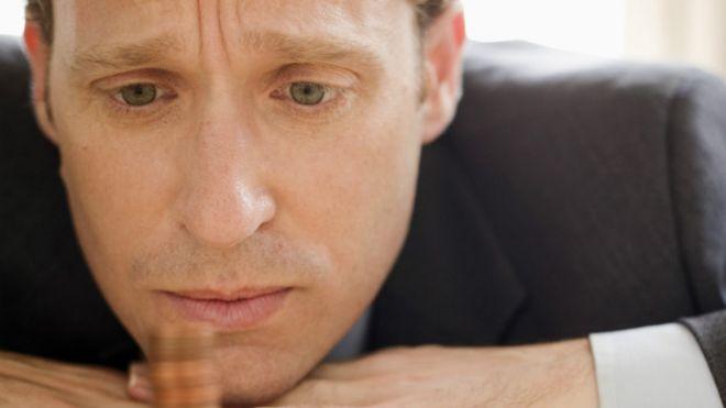 5 cosas que puedes hacer para manejar mejor tus preocupaciones