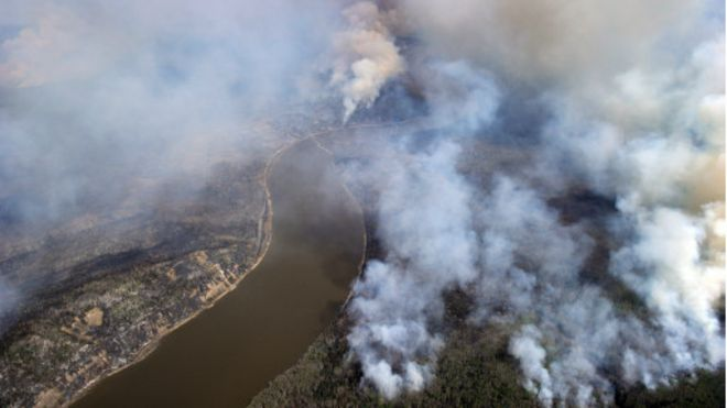 160506040953_fort_mcmurray_airview_512x2