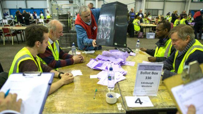 160506051049_uk_local_elections_ballots_