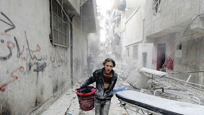 متابعة مستجدات الساحة السورية - صفحة 18 160506081141_aleppo_syria_640x360_reuters_nocredit