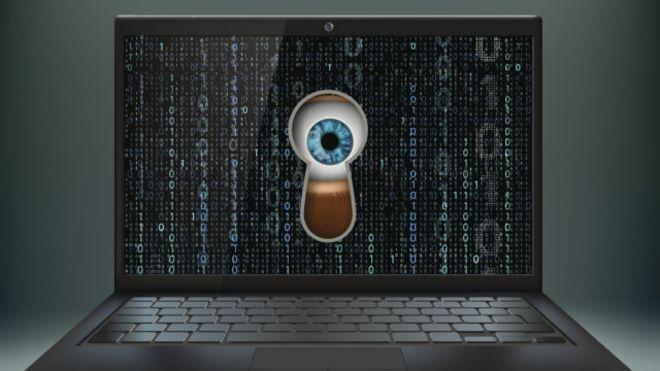 Novedades en informática y afines - Página 2 160516132825_buscadores_privados_promo_640x360_thinkstock_nocredit