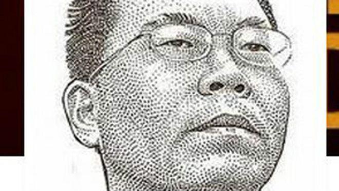 英媒:遭受打擊 中國知識分子被迫出國