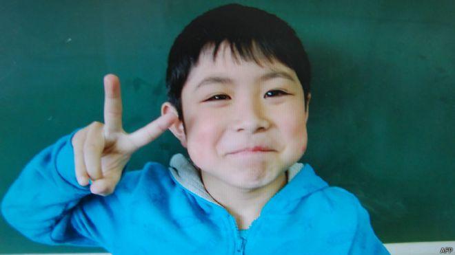 [Resim: 160603025030_sp_japan_boy_yamato_tanooka...51_afp.jpg]