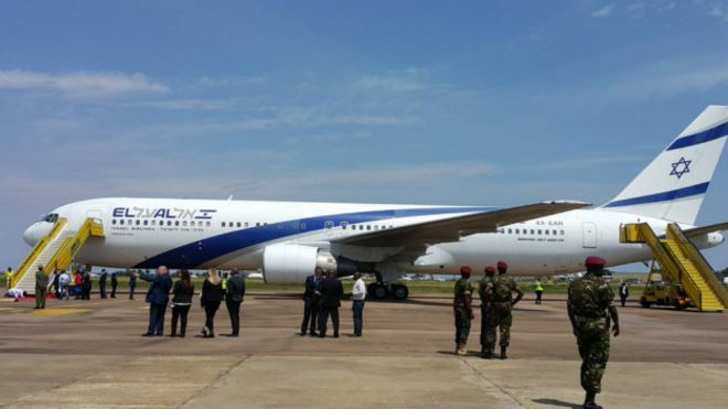 160704113238_israeli_pm_lands_in_uganda_624x351_bbc_nocredit.jpg