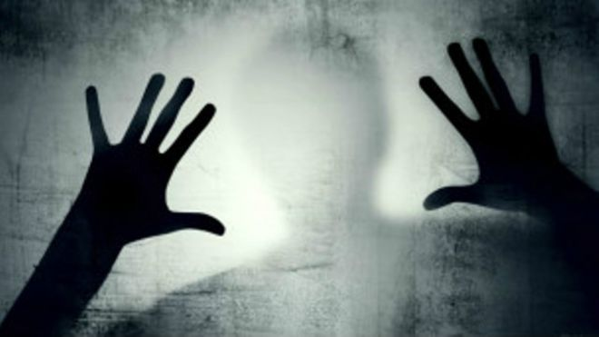 160725122725_india_rape_victim_women_640