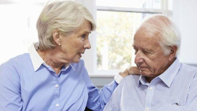 دراسة: دواء جديد قد يبطئ الموت الدماغي عند مرضى الزهايمر