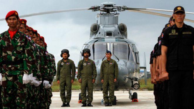 英媒:中国在柬埔寨建深水港令美国担忧