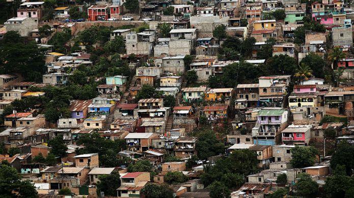 [Imagen: 160202025208_honduras_tegucigalpa_getty_624.jpg]