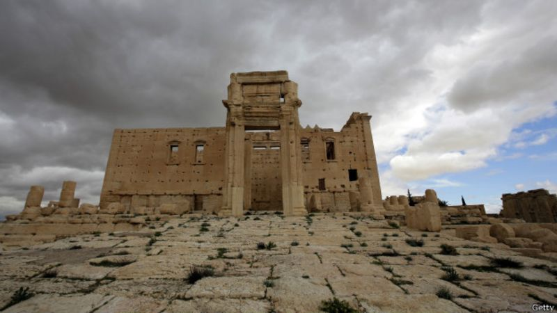 http://ichef-1.bbci.co.uk/news/ws/800/amz/worldservice/live/assets/images/2015/08/23/150823212934_baalshamin_temple_624x351_getty.jpg