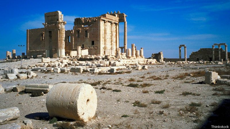 http://ichef-1.bbci.co.uk/news/ws/800/amz/worldservice/live/assets/images/2015/08/24/150824021433_baal_shamin_palmyra_624x351_thinkstock.jpg