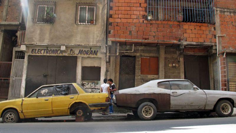 Malibu Carros Usados Y Nuevos En Venta En Todo Venezuela   Share The