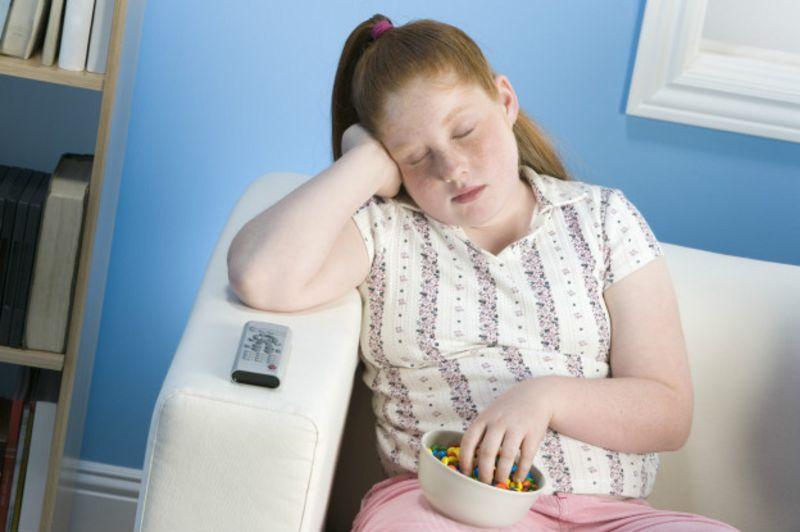 BBC: 5 consecuencias de la falta de sueño