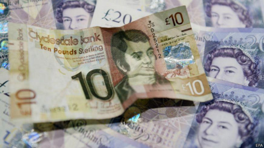 140919024803_cn_british_scottish_pounds_624x351_epa.jpg