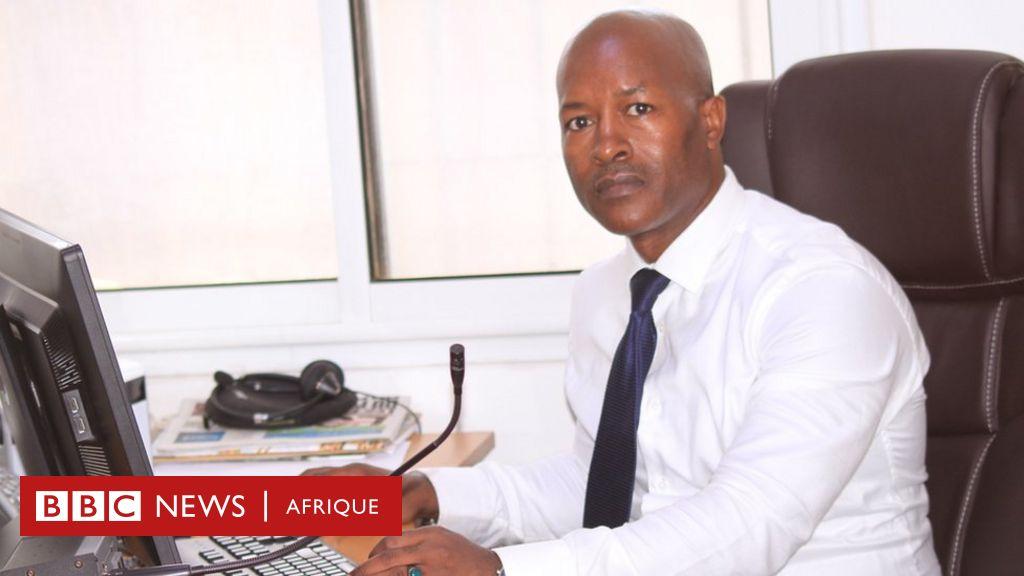 Bbc afrique bient t une nouvelle grille bbc afrique for Lien dans une nouvelle fenetre