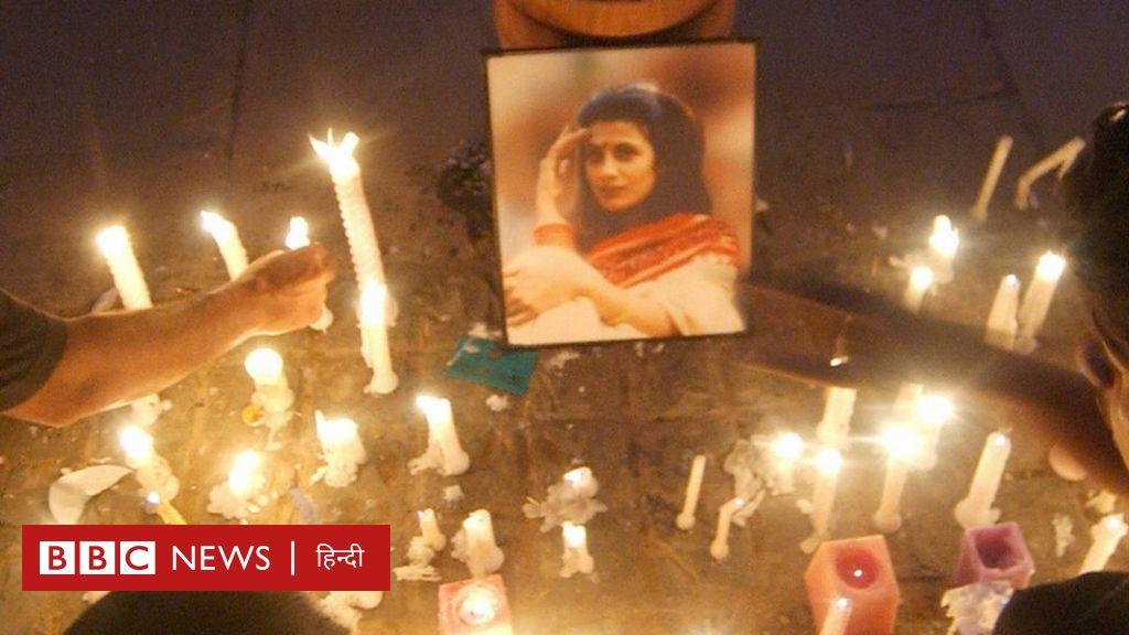 प्रेस रिव्यू: तंदूर और जेसिका कांड के दोषी हो सकते हैं रिहा!