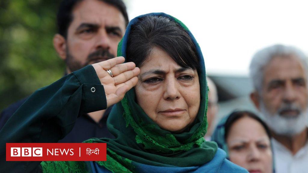 जम्मू-कश्मीर सरकार का संघर्षविराम प्रस्ताव कितना जायज़