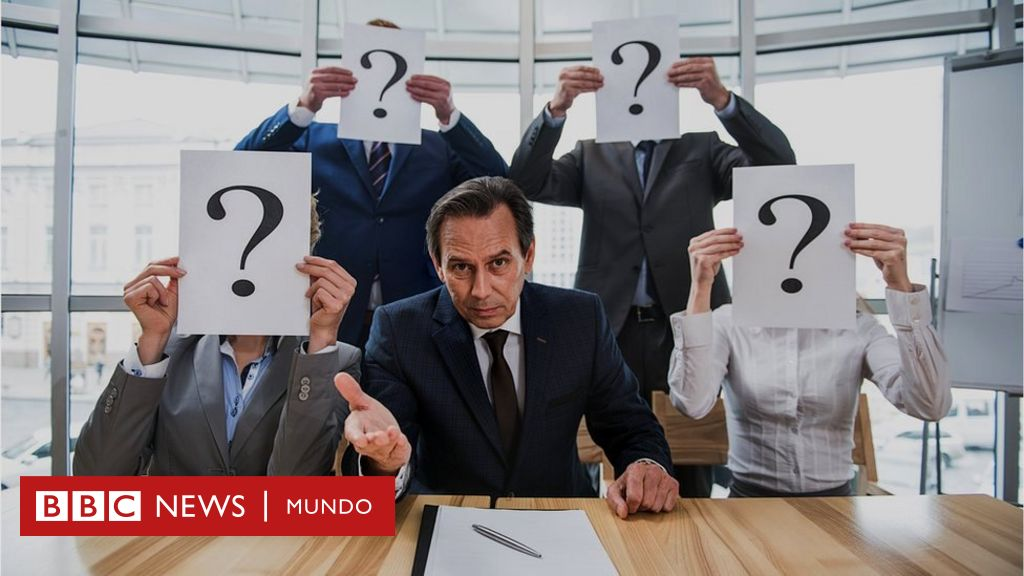 """hr ques Hr generalists are in high demand because they know so much about everything hr you know you are smart, but how """"hr smart"""" are you take this test to find out."""