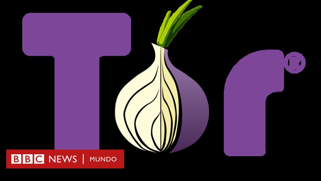 """""""Tor no comete crímenes, los cometen los criminales"""": la defensa del creador de Tor"""