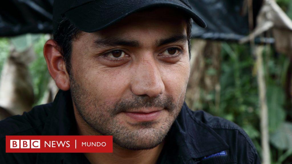 occidente de america latina bbc - photo#3