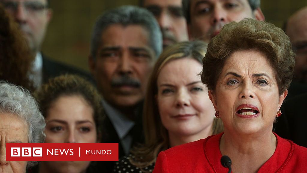 occidente de america latina bbc - photo#2