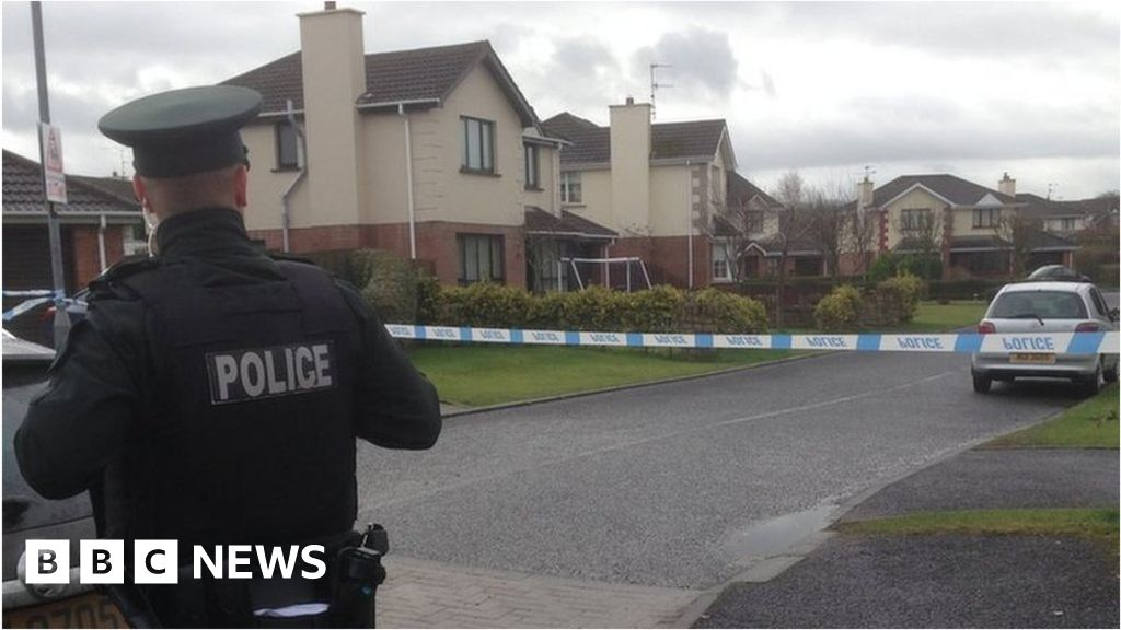 Renewed appeal over attempted PSNI murder