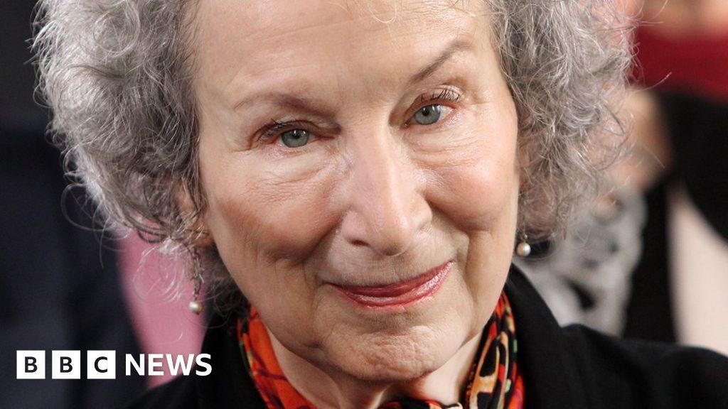 Margaret Atwood faces feminist backlash