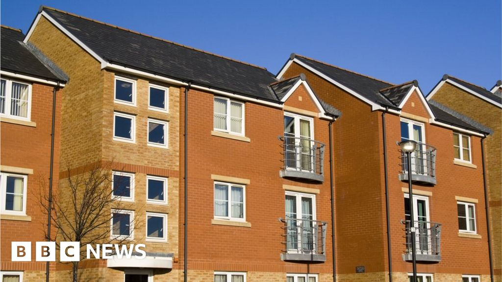 Rent Smart Wales: Landlords prosecuted for breaches