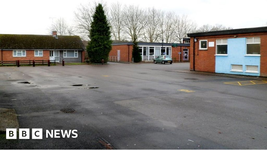 £70m improvements to Newport schools a step closer