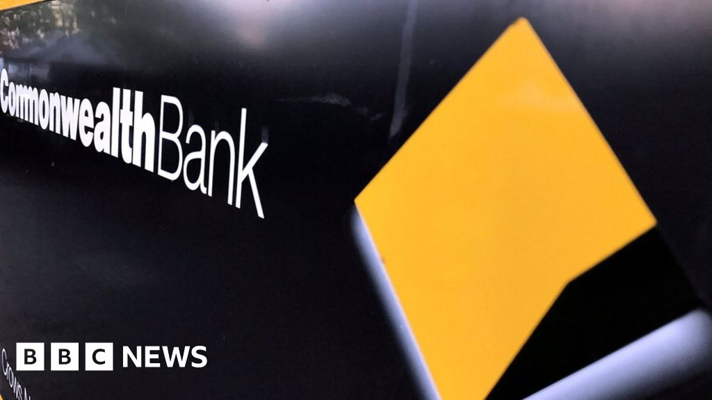 Commonwealth Bank owes compensation over advice, watchdog says