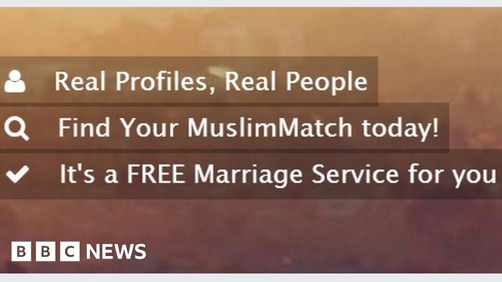 amissville muslim dating site Muslimacom muslim singles dating and personals - is the number one  destination for online dating with more marriages than any other dating or  personals site.