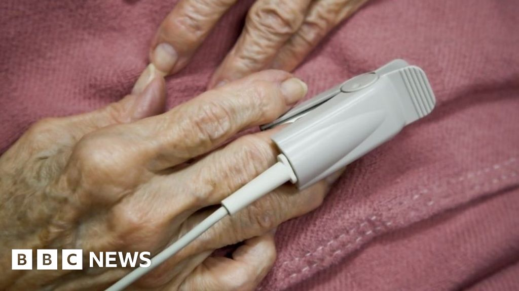 euthanasia terminally ill But the largest increases in euthanasia cases over that period was among people older than euthanasia rising in belgium, including more who are not terminally ill.