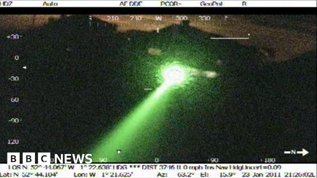 northamptonshire police helicopter with Laser Beam Shone At Police Helicopter During Missing Person Search on Image26 additionally Agusta 109 together with Bell 206 Helicopter also G EMID likewise Helicopter Flights Leicester.