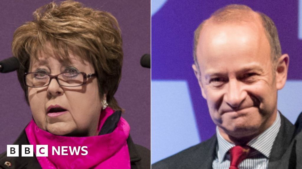 UKIP deputy resigns in protest to Bolton