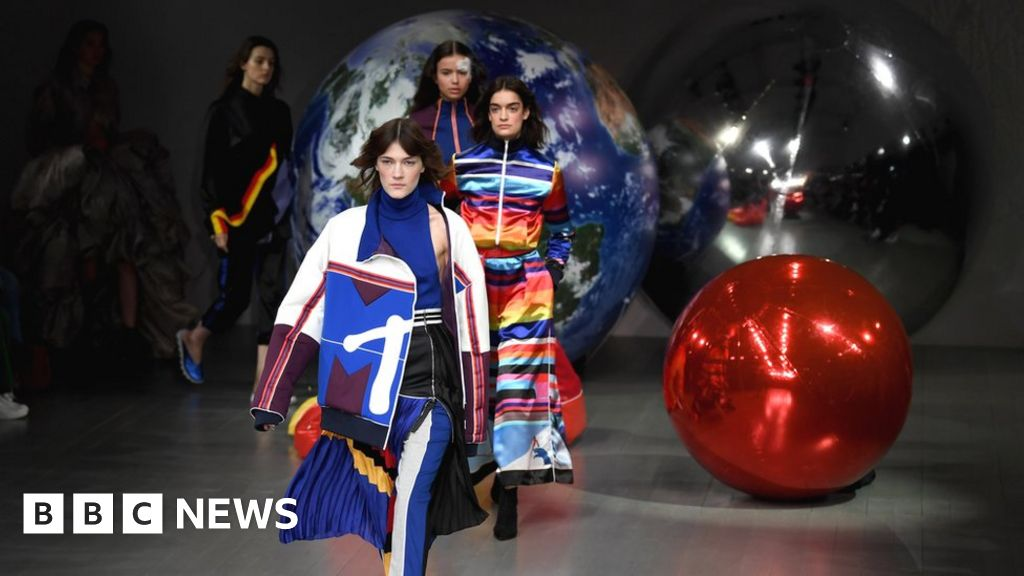 What to look out for at London Fashion Week