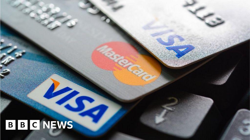 Debt fears for poorer households