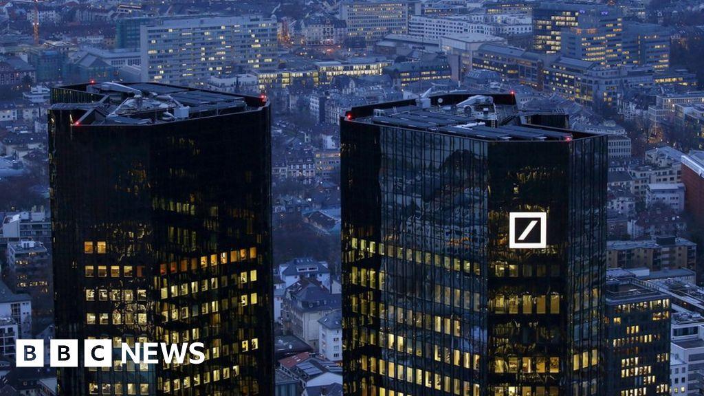 case 36 deutsche bank securities Barber v deutsche bank sec, inc deutsche bank securities, inc and deutsche bank ag  76 ny2d 27, 36 (1990) brennan v jp morgan secs, inc.