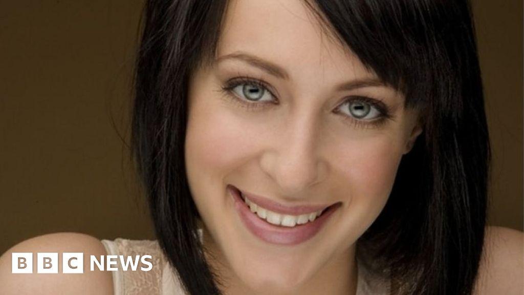 Home and Away actress dies after crash